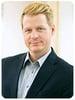 Brad Holtkamp