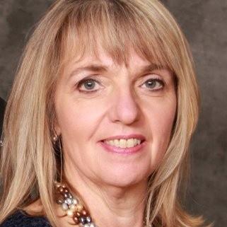 Donna Daw