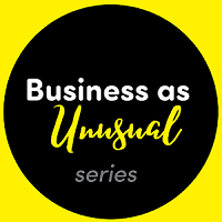 Business as Unusual series Social Media 200px-1